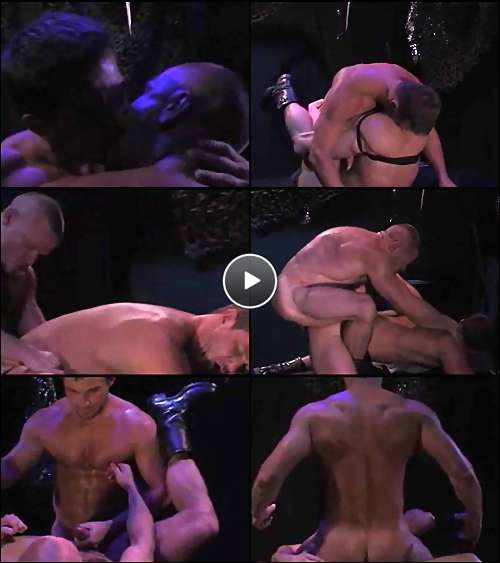 bear men gay porn video