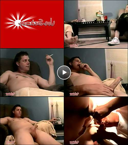 daddy twink movies video