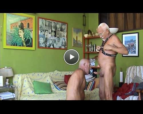 gay massage seduction videos video