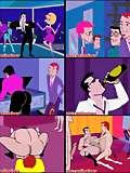 image of cartoon gay porn sex